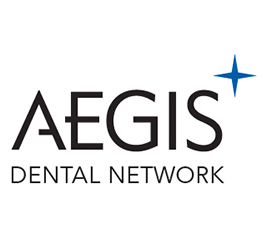 AEGIS Communications